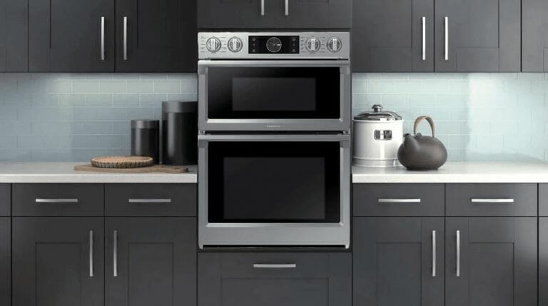 Built in Combination Microwave Ovens Reviews