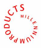 MillenniumProductsLogo_135[1]