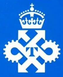 Queens_Award_for_Technological_Achievement[1]
