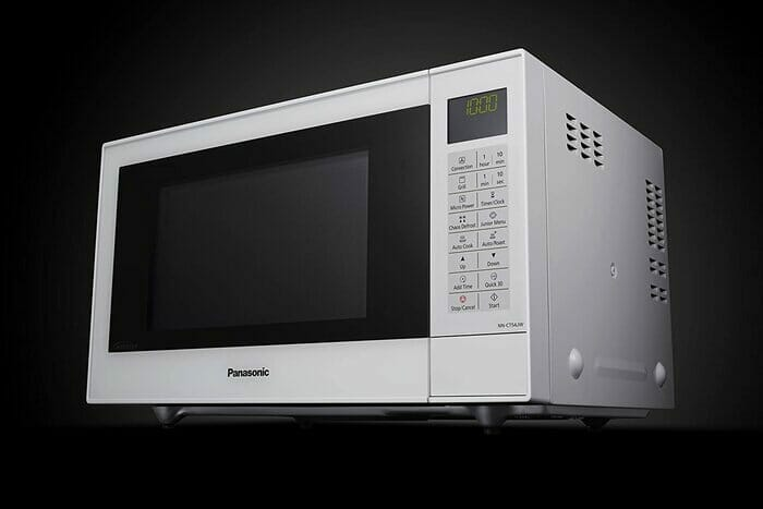 Best 1000w Microwave Oven UK