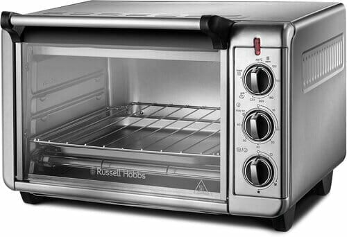 conventional_oven