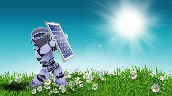 How to Choose The Right Solar Panel for Your Caravan